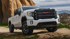 Gmc Sierra Denali, Gmc Sierra 2500hd, Happy Baby Pose, Gmc 2500, Gmc Pickup Trucks, Lifted Chevy, Toyota Prius, Diesel, Cars