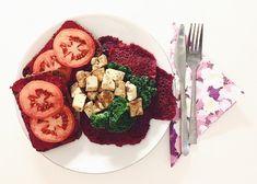 Tofu, Cheese, Tableware, Kitchen, Dinnerware, Cooking, Tablewares, Kitchens, Dishes