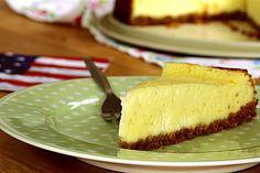 http://www.chefkoch.de/rezepte/2654971416927537/New-York-Cheesecake.html