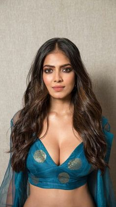 Watch hot images of Indian actress spicy collection. Sexy celebrity hot HD wallpapers, Romantic models hot photos, Famous television actress hot pics and more. Beautiful Bollywood Actress, Most Beautiful Indian Actress, Beautiful Actresses, Beauty Full Girl, Beauty Women, Hot Actresses, Indian Actresses, India Beauty, Asian Beauty