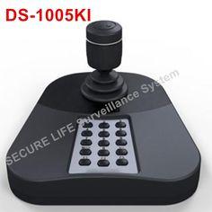 239.00$  Watch now - http://aliax3.worldwells.pw/go.php?t=32737400731 - English version DS-1005KI USB keyboard 239.00$