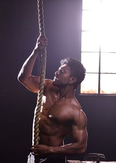 Ram Charan Workout and Diet Plan, Fitness Regime, Gym Exercise Training, abs chest biceps triceps six pack weight loss workout, Meal breakfast food eat Actor Picture, Actor Photo, Dhruva Movie, Ram Photos, Actors Images, Hd Images, Bruce Lee Photos, Vijay Actor, Cute Baby Videos