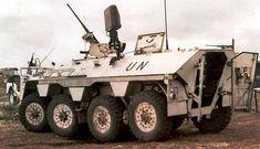 DAF YP 408 pwrdr with ground surveillance radar Army Tech, Chevrolet Malibu, Armored Vehicles, Military Vehicles, Dutch, United Nations, Warfare, Netherlands, Truck