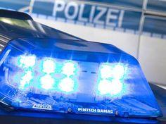 News world news bbc news cnn news sport news Frankfurt: Klau-Muttis rammen Ladendetektiv mit Kinderwagen