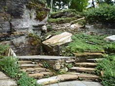 landscaping-grotto