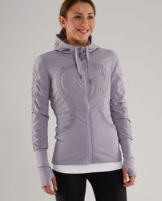 #Lululemon Just tried this one this WE and love it !