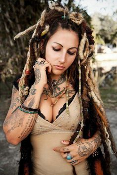 Chicks Where To Meet Hippie year's end
