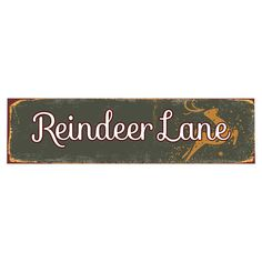 Planked wood wall sign with a typographic motif.   Product: Wall decorConstruction Material: WoodFeat...