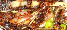 chef-duminda-brinjal-moju-best-chef-in-sri-lanka