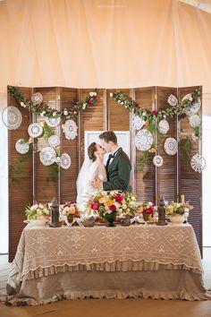 Кружевная любовь: свадьба Нины и Ильи https://weddywood.ru/?p=50061