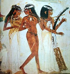 Resultados de la Búsqueda de imágenes de Google de http://www.pinturayartistas.com/wordpress/wp-content/uploads/2008/03/tumba_de_nakht_arte_egipcio.jpg