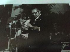 Asean 9 Mei 1974