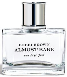 Almost Bare Bobbi Brown perfume - a fragrance for women 2008