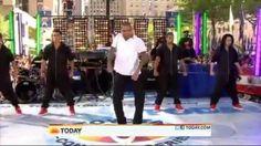Chris Brown - Dougie