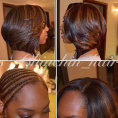 Homepage - Voice of Hair Sew In Hairstyles, Straight Hairstyles, Curly Hair Styles, Natural Hair Styles, Relaxed Hair, Crochet Hair Styles, Crochet Braids, Love Hair, Hair Dos