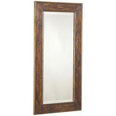 Ambella Home Cobre Petite Mirror