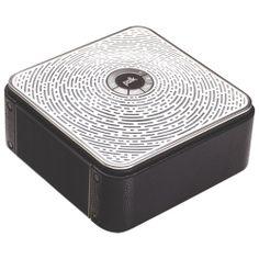 Polk Audio Camden Square Bluetooth Speaker