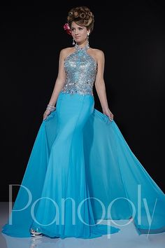 Everything Formals - Panoply Pageant Long Gown 44260, $668.00 (http://www.everythingformals.com/Panoply-Pageant-44260/)