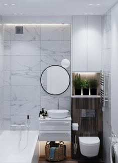 Interior Design Studio, Bathroom, Mirror, Furniture, Home Decor, Nest Design, Washroom, Decoration Home, Room Decor