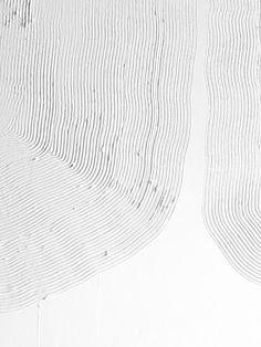 Konstverk som Print - Oivi av Ida Vikfors - Exklusivt Print – Wall of Art 3d Texture, White Texture, Aesthetic Colors, Beach Aesthetic, Black And White Aesthetic, Minimalist Photography, Texture Painting, Paint Texture, Photoshop