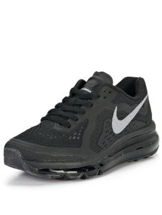vans bastille - 1000+ images about nike air on Pinterest | Nike Air Max 90s, Nike ...