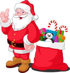 "This post contains some of the best collection of ""Christmas Images For Kids"". Wish you all going to like these all quotes, pictures, images for Merry Christmas celebrations. Father Christmas, Santa Christmas, Christmas Countdown, Christmas Images, A Christmas Story, Christmas Letters, Christmas Gifts, Christmas Night, Christmas Stuff"