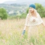 Designer Edel McBride is founder of an artisan fashion brand with an international following. She values traditional technique highly while embracing modernity in design and business practice. Fashion Brand, Girl Fashion, Free Games, Winter Hats, Artisan, Crochet Hats, Ireland, Designers, Traditional