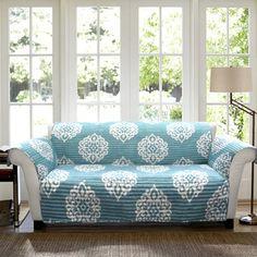 cheap diy sofa cover ideas green fabrics decorative pillows rh pinterest com