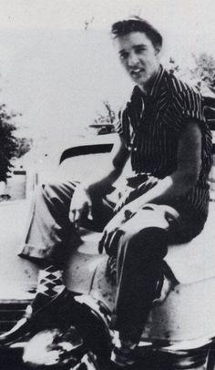 July 20,1955--MO