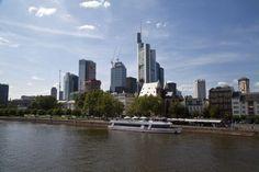 Frankfurt www.lenagimanova.blogspot.com
