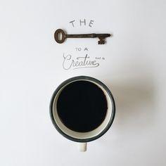 black nice cofe.