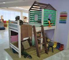 Αποτέλεσμα εικόνας για παιδικά κρεβάτια