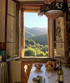 Dream Life, My Dream Home, Future House, My House, Italian Summer, European Summer, Nature Aesthetic, Northern Italy, My New Room