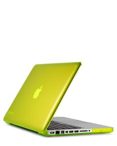 SmartShell Snap-On Mac Case