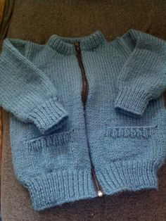Bens Sweaters, Fashion, Moda, Fashion Styles, Sweater, Fashion Illustrations, Sweatshirts, Pullover Sweaters, Pullover