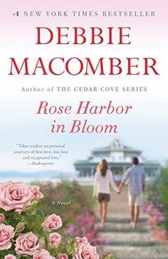 Rose Harbor in Bloom: A Novel, http://www.amazon.com/dp/B00BH0VSN0/ref=cm_sw_r_pi_awdm_Y32Nvb1S6S0X5