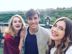 One last Adventure ,Barcelona + a memory (Pictures) from the story The Diary! by Lizzie-v-lover (Elizabeth ST) with 328 reads. Clara Alonso, Disney Channel Shows, Disney Shows, Violetta Disney, Netflix Kids, Disney Actresses, Ambre, Son Luna, Film Serie