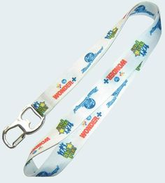 Retractable Lanyard with Metal Bottle Opener 1)Materials: polyester ect 2)Parts and patterns can be changed at customer's requestInner...