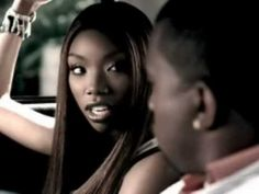 Talk About Our Love-Brandy featuring Kanye West