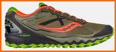 Saucony Peregrine 6 es la nueva zapatilla de trail running del fabricante americano. Con esta versión han hecho muchos cambios y un rediseño respecto a su antecesora ..... #saucony #trail #trailrunning #carrerasdemontaña