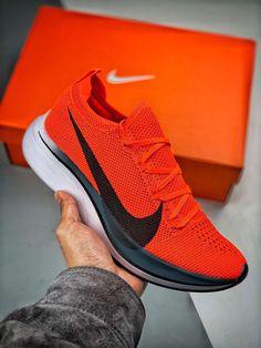 Nike zoom 최고 인기 이미지 149개 - 2019 34a6243b7