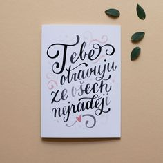 Funny Texts, Lettering, Life, Decor, Decoration, Drawing Letters, Funny Text Messages, Decorating, Hilarious Texts