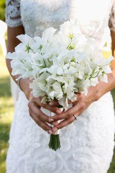 A Votre Service Events Elegant Wedding, Floral Wedding, Lisianthus Bouquet, Sands Point Preserve, Small Wedding Bouquets, Wedding Planner, Destination Wedding, Floral Event Design, Wedding Details