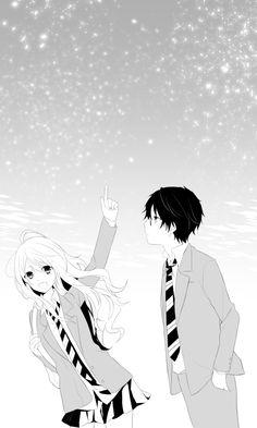 Shigatsu wa Kimi no Uso Manga Anime, All Anime, Hibi Chouchou, Miyazono Kaori, Otaku, Plastic Memories, Hirunaka No Ryuusei, Your Lie In April, Fan Art