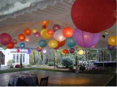Paper lanterns can be used for decorations of festivals, parties, wedding, or decorations in the house or office. 2 sets - 2 lanterns with 2 led. 5 sets - 5 lanterns with 5 led. 10 sets - 10 lanterns with 10 led. White Paper Lanterns, Hanging Paper Lanterns, Chinese Paper Lanterns, Sky Lanterns, Wedding Lanterns, Marquee Wedding, Wedding Ceremony, Marquee Hire, Reception