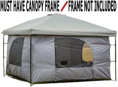 tent pop up tent tents for sale c&ing tents coleman tents c&ing gear c&ing equipment c&ing stove c&ing store canvas tents c&ing tent c&ing ... & Good quality on sale luxury Large Indian 1 layer 10 person tower ...