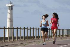 M Correr aumenta el deseo sexual | Bienestar | Runners.es