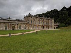 Dyrham Park  80 DAYS OF SUMMER  #80daysofsummer   #happiness #happinessblogger #lifestyle #summer #adventure #blogger #goodvibesonly
