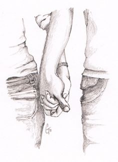 Abbraccio Disegni A Matita Progetti Pinterest Hugging Drawing