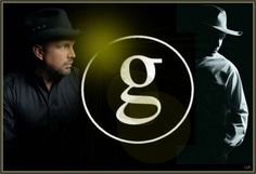Here is one of Garth Brooks. One of the best Country singers in my opinion. One of his concerts is truly a must see. Garth Brooks Circle G My Best Friend, Best Friends, Reba Mcentire, Garth Brooks, New Tricks, My Love, Business, Fan, Country Singers
